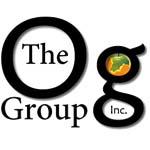 OgGroup